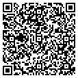 QR code with Fleet Games Inc contacts