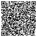 QR code with American Star Oil Inc contacts