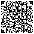 QR code with Rave contacts