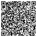 QR code with Media Brains contacts