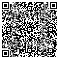 QR code with C E Wood & Frames Corp contacts
