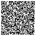 QR code with Absolute Courier Service contacts