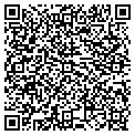 QR code with Central Florida Orthodontic contacts