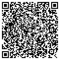 QR code with Pena & Thomas PA contacts