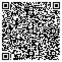 QR code with Ford Grading Service contacts