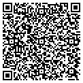 QR code with Alachua County Special Olympic contacts