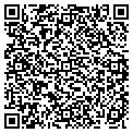 QR code with Jacksonville Home Imprvmt Auth contacts
