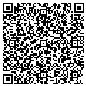 QR code with Boyer Produce Inc contacts