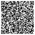 QR code with Central FL Clnc Rhbltn contacts