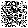 QR code with Wyartt Roofing contacts