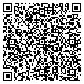 QR code with Lenscrafters 806 contacts