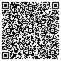 QR code with Dave & Shannon Inc contacts