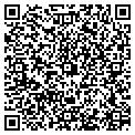 QR code with Boys & Girls Club Ne Fla contacts