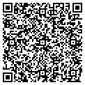 QR code with Gravett Builders contacts