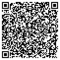 QR code with Pompano Beach Pub Works Bldg contacts