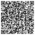 QR code with Starcom USA LLC contacts