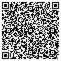 QR code with Anchorage Builders Inc contacts
