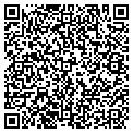 QR code with Natural Awakenings contacts