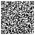 QR code with Pratt Management LLC contacts