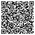 QR code with T-Builders Inc contacts
