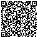 QR code with Franklyn Gesner Fine Paintings contacts