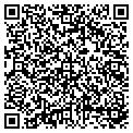 QR code with Cape Coral American Land contacts