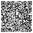 QR code with Elena M Felipe contacts
