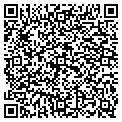 QR code with Florida Industrial Plumbing contacts