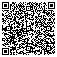 QR code with Gary A Saul contacts