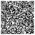 QR Code With Riverlawn Mobile Home Rv Park Contacts
