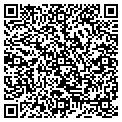 QR code with Accurate Electronics contacts