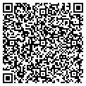 QR code with E-Waste Recycling Company contacts