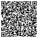 QR code with Wellman & Associates contacts