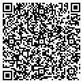 QR code with Nicholas Greer contacts