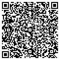 QR code with Celebrity Kids Club contacts