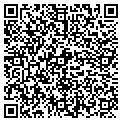 QR code with Golden Age Sanitary contacts