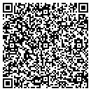 QR code with Bracco Lake Properties Trust contacts