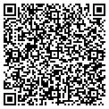 QR code with Penta Communications contacts
