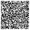 QR code with Loch Wood Realty Corp contacts