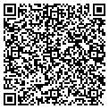 QR code with Madison Laine Assoc Inc contacts