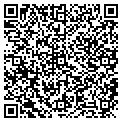 QR code with Air Orlando Charter Inc contacts