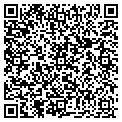 QR code with America Travel contacts