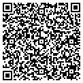 QR code with Power Net Solutions Inc contacts