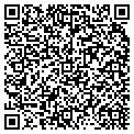 QR code with Dr Dino's Dental Care Corp contacts