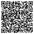 QR code with Tecom Inc contacts