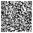 QR code with Fishing Tackle contacts