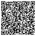 QR code with Sunland Custom Homes contacts