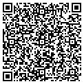 QR code with Local Devotion contacts