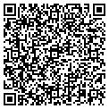 QR code with Healthy At Home contacts