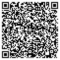 QR code with K-9 Educational Training Center contacts